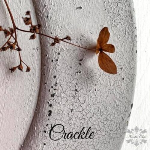 cracle1
