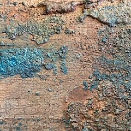 north-sea-texture (7)