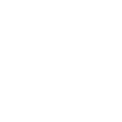 white-nord-chick-distributor