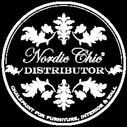 white-nord-chick-distributor
